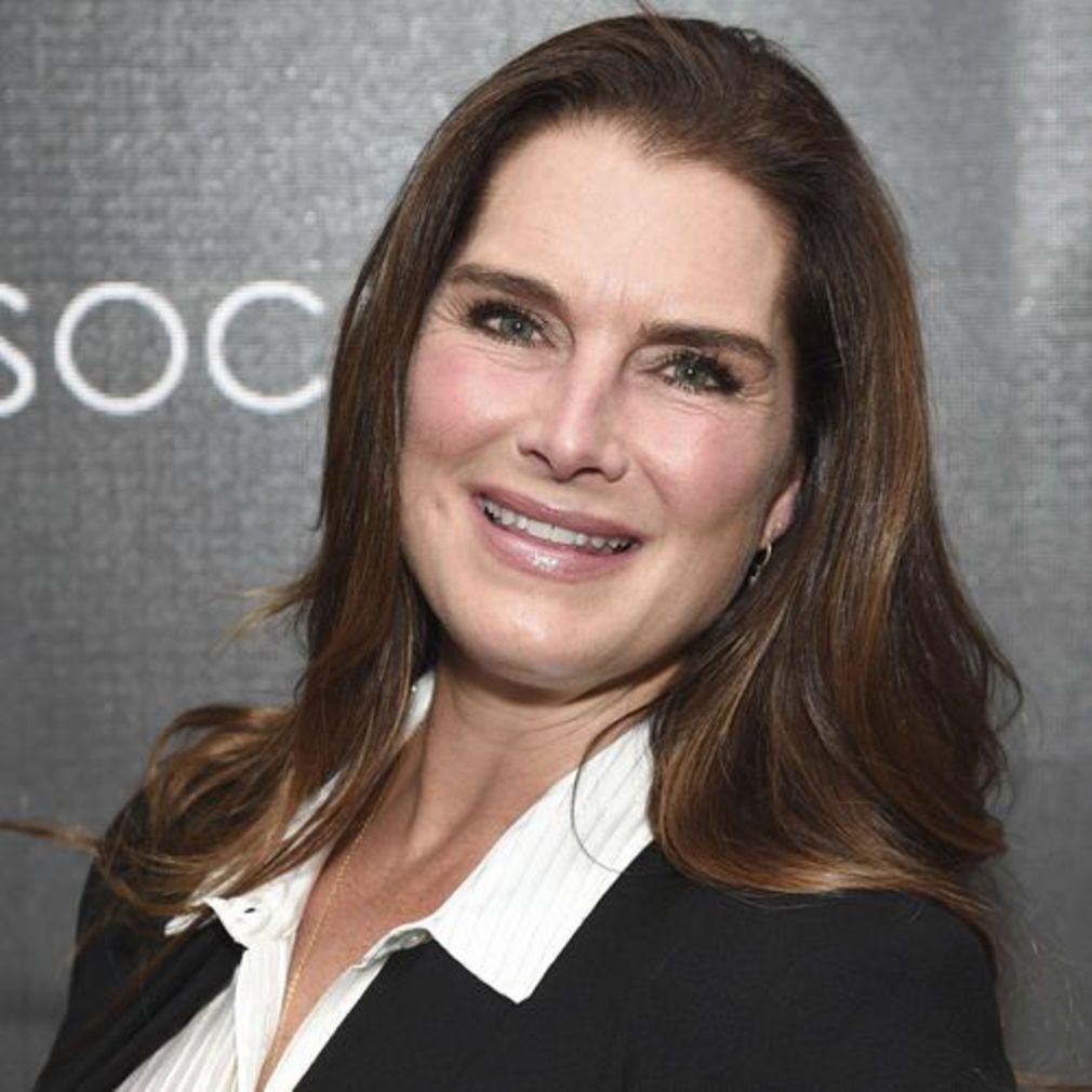 brooke-shields-age-height-weight-networth