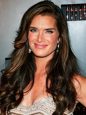brooke-shields-age-height-weight