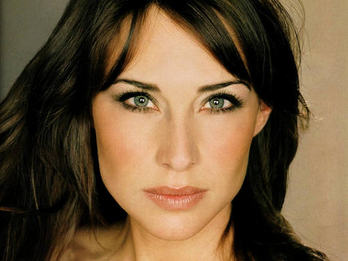 claire-forlani-age-height-weight-networth