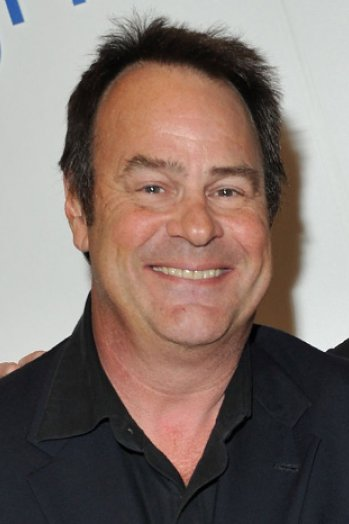 dan-akyroyd-age-height-weight-networth