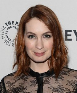 felicia-day-age-height-weight-networth