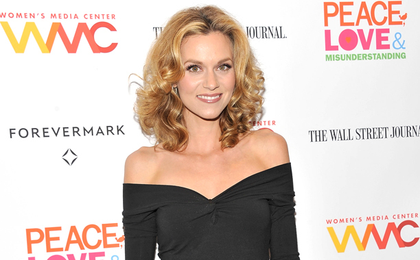 hilarie-burton-age-height-weight-networth