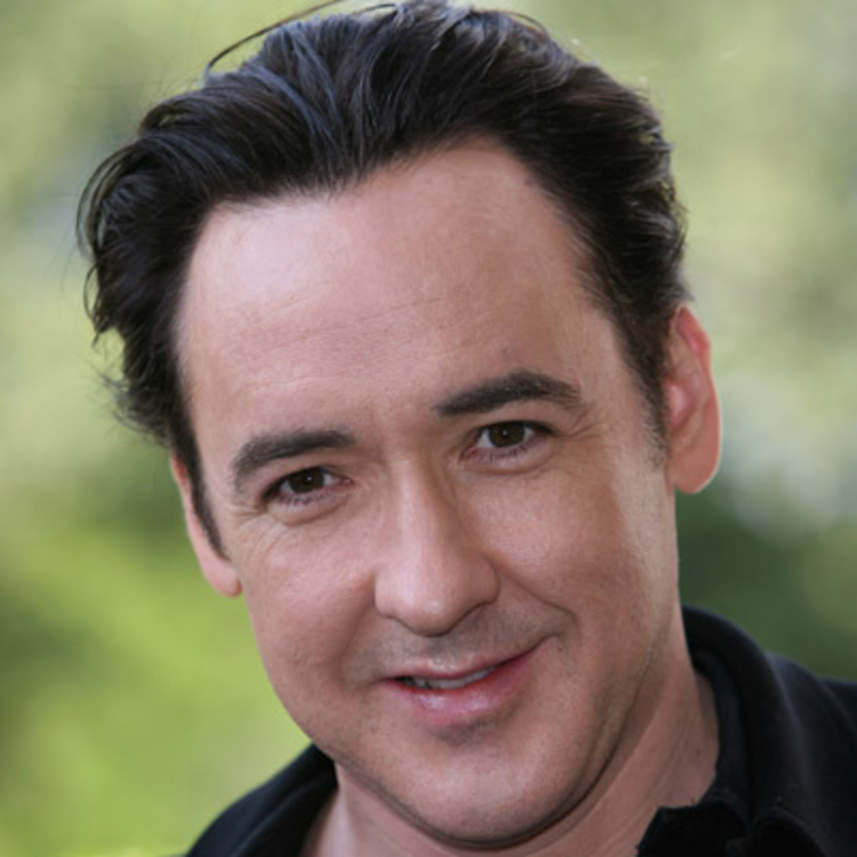 John Cusack Height, Weight, Age, Spouse, Affairs, Net Worth, Biography & More 1