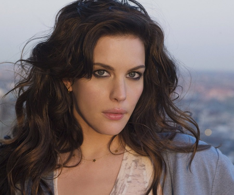 liv-tyler-age-height-weight-networth