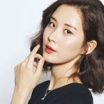 seohyun-age-height-weight