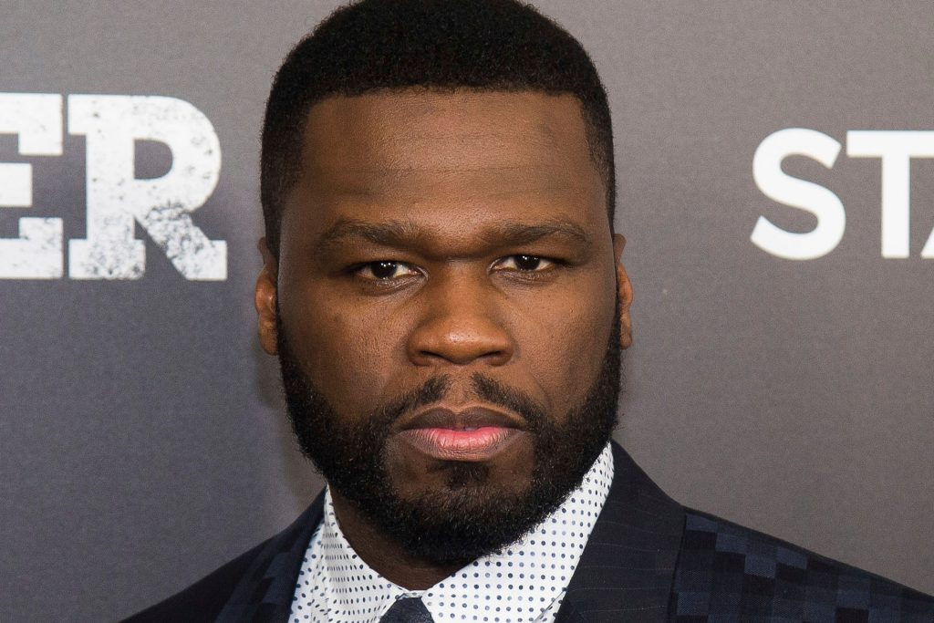 50-cent-age-height-weight-networth