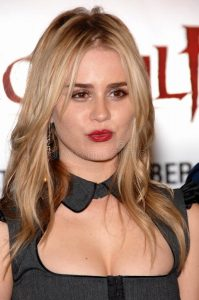 Alison-Lohman-Age-Height-Weight-Net-Worth