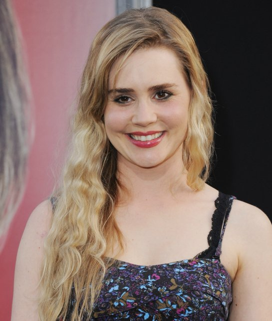 Alison-Lohman-Age-Height-Weight