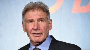 Harrison-Ford-Age-Height-Weight