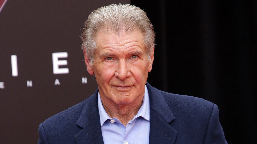Harrison-Ford-Age-Height-Weight-Net-Worth