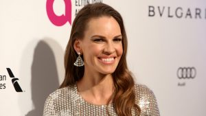 Hilary-Swank-Age-Height-Weight-Net-Worth