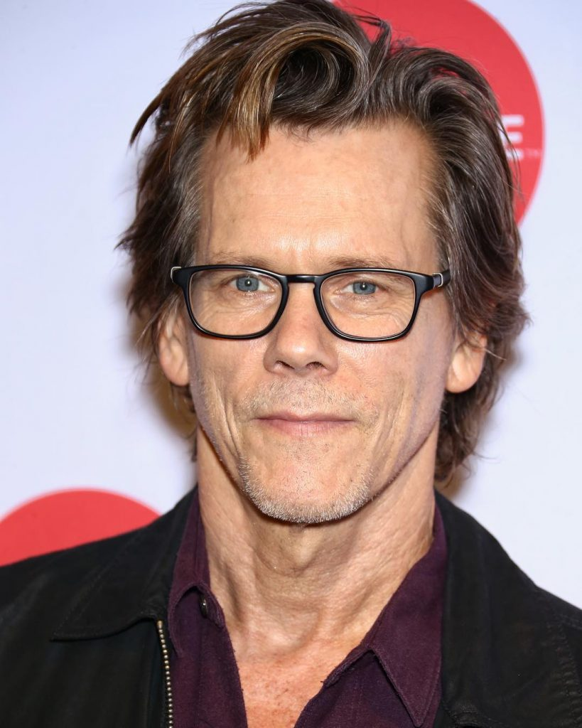 Kevin-Bacon-kevinbacon-age-height-weight