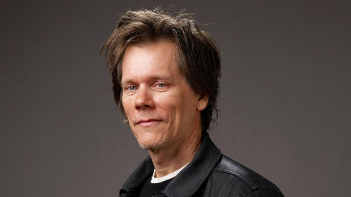 Kevin-Bacon-age-height-weight