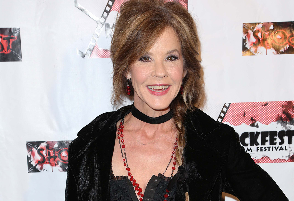Linda-Blair-Age-Height-Weight-Net-Worth