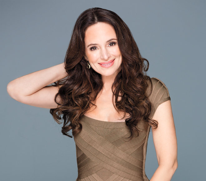 Madeleine-Stowe-Age-Height-Weight-Net-Worth