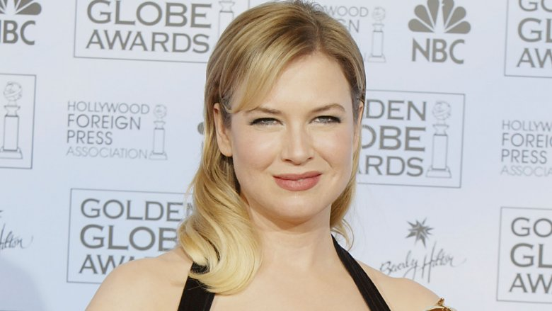 Renée-Zellweger-Age-Height-Weight