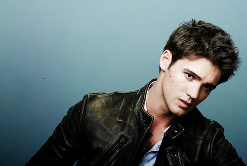Steven-R-McQueen-Age-Height-Weight