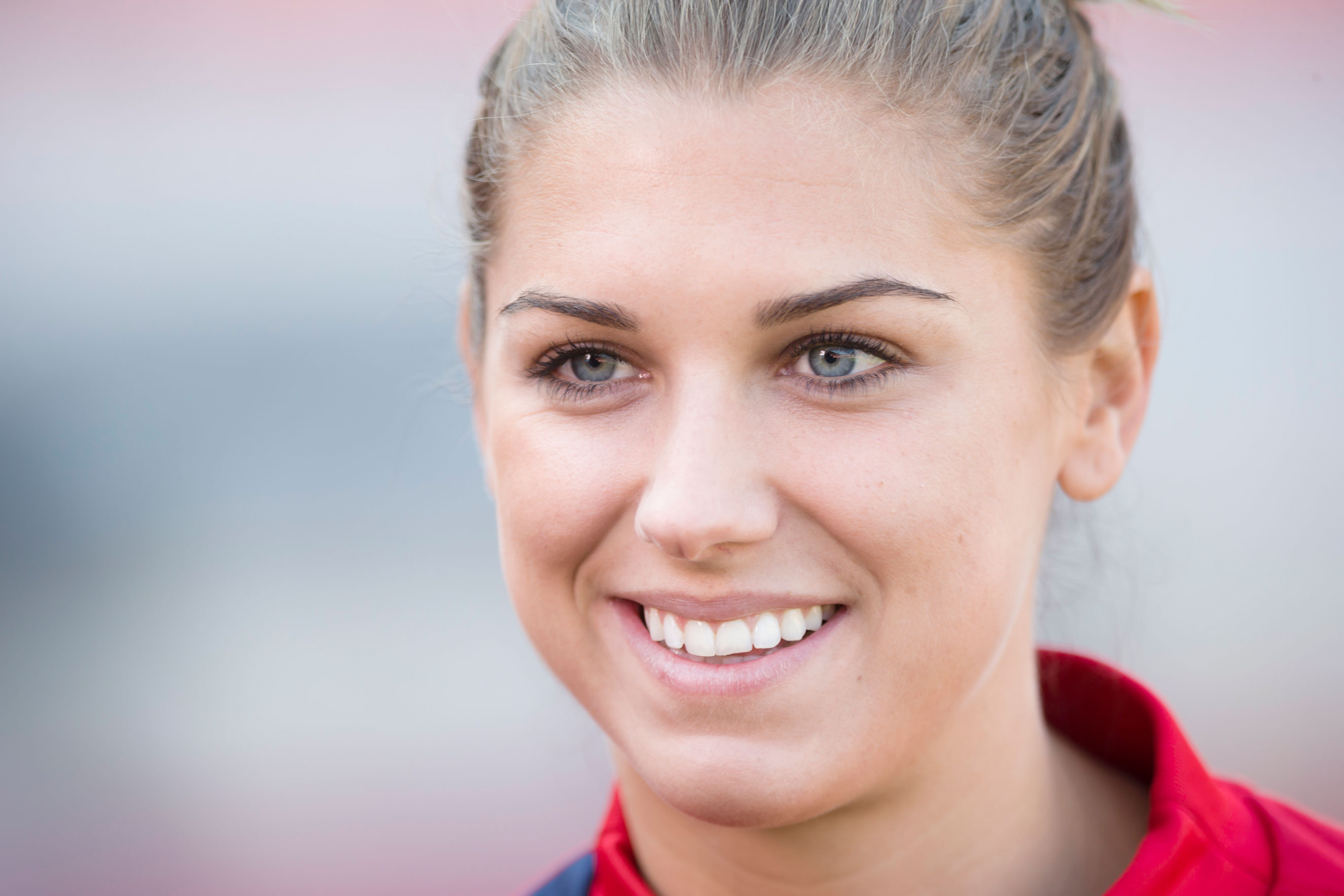 Alex Morgan Net Worth And Complete Bio 1