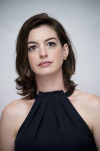 anne-hathaway-age-height-weight