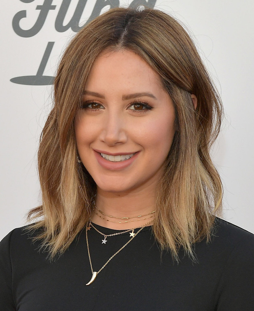 ashley-tisdale-age-height-weight