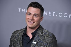 colton-haynes-age-height-weight