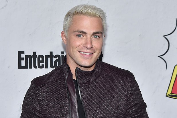 colton-haynes-age-height-weight-net-worth