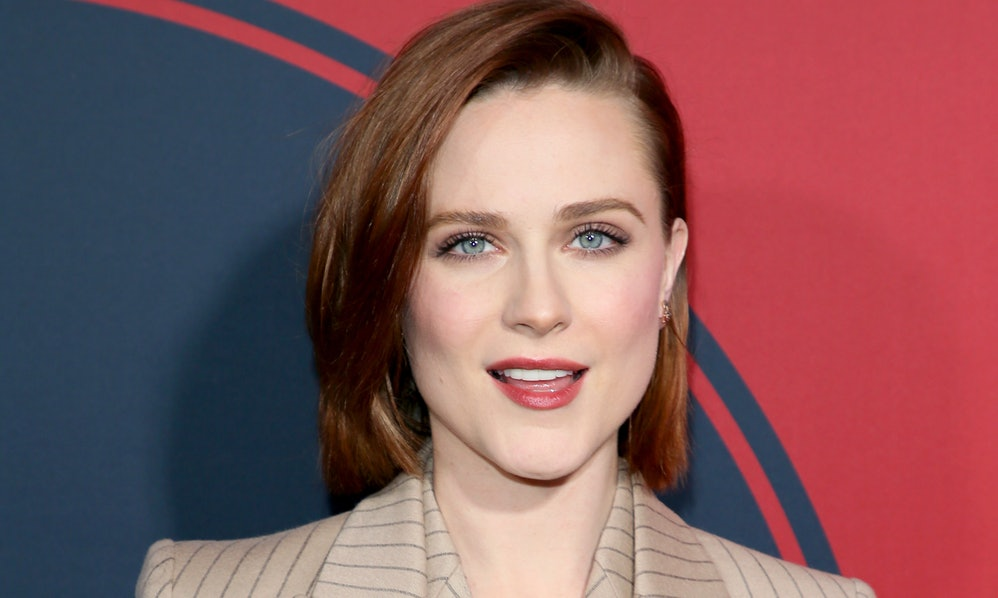 evan-rachel-wood-age-height-weight