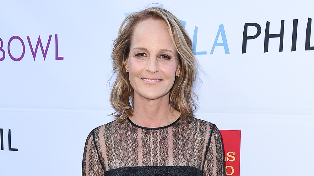helen-hunt-age-height-weight