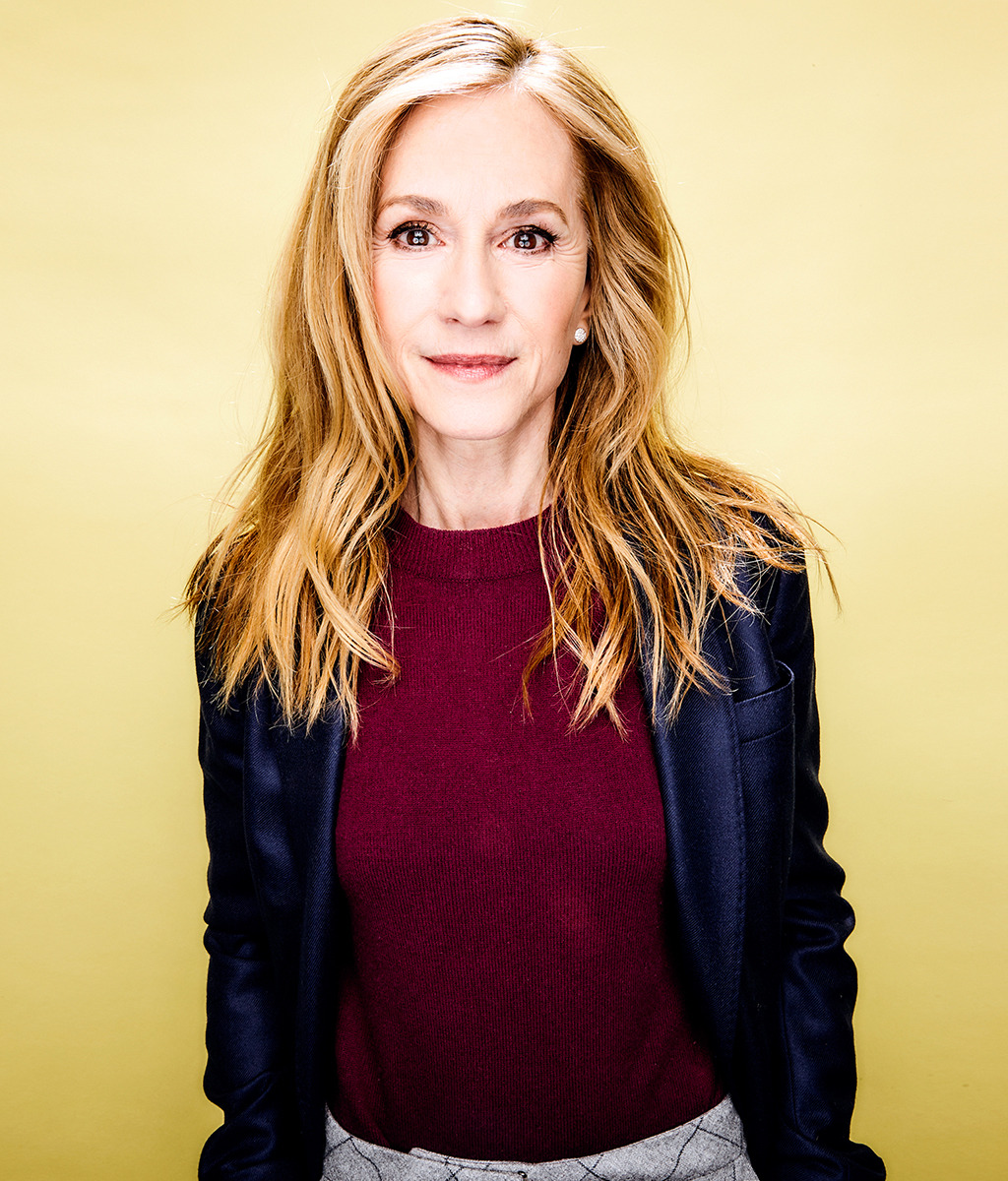 holly-hunter-age-height-weight