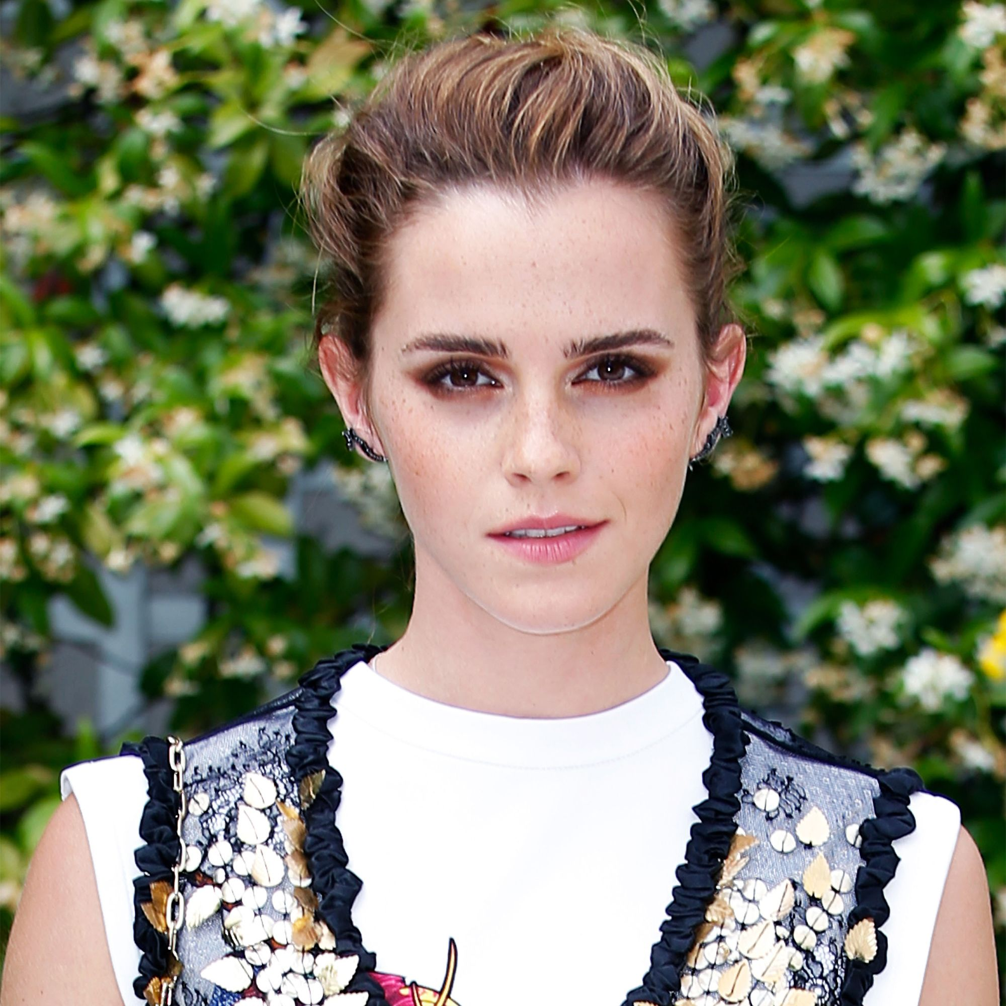 Emma Watson Net Worth And Complete Bio 1