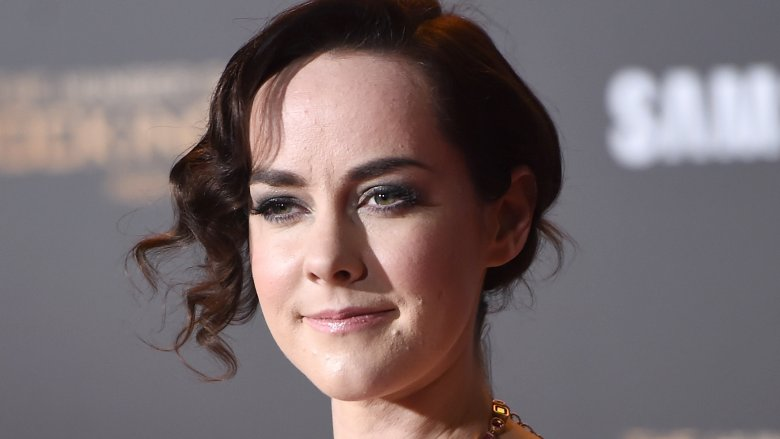 jena-malone-age-height-weight