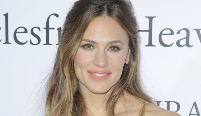 jennifer-garner-age-height-weight