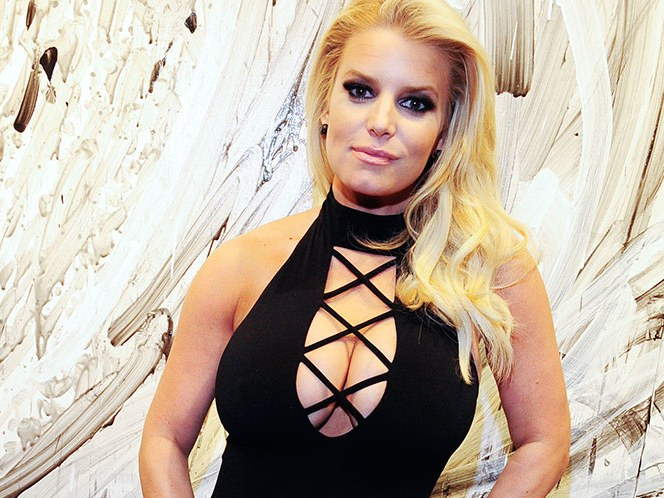 jessica-simpson-age-height-weight