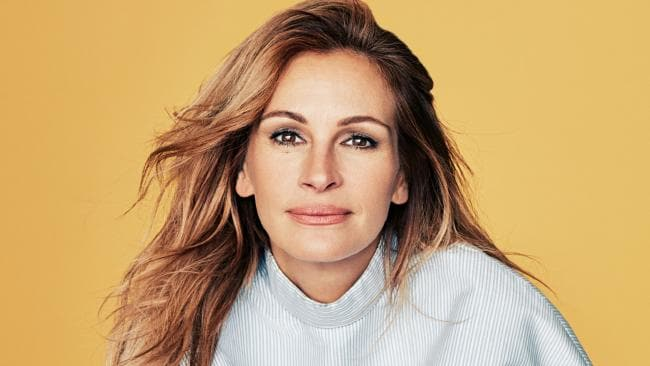 julia-roberts-age-height-weight