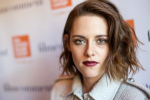 kristen-stewart-age-height-weight