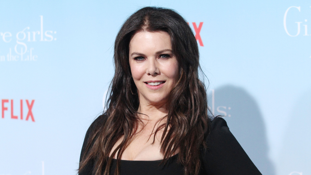 lauren-graham-age-height-weight