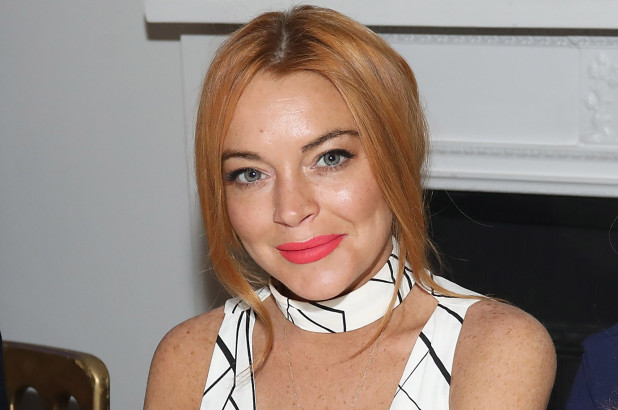 lindasy-lohan-age-height-weight-net worth