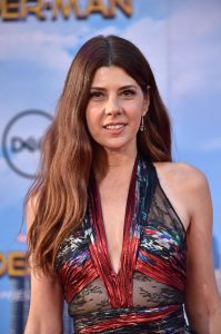 marisa_tomei-age-height-weight-net-worth