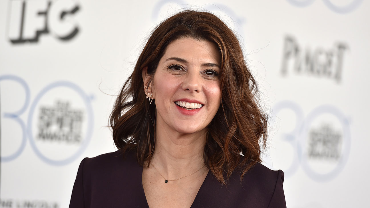 marisa_tomei-age-height-weight