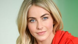 Julianne Hough Net Worth And Complete Bio 2