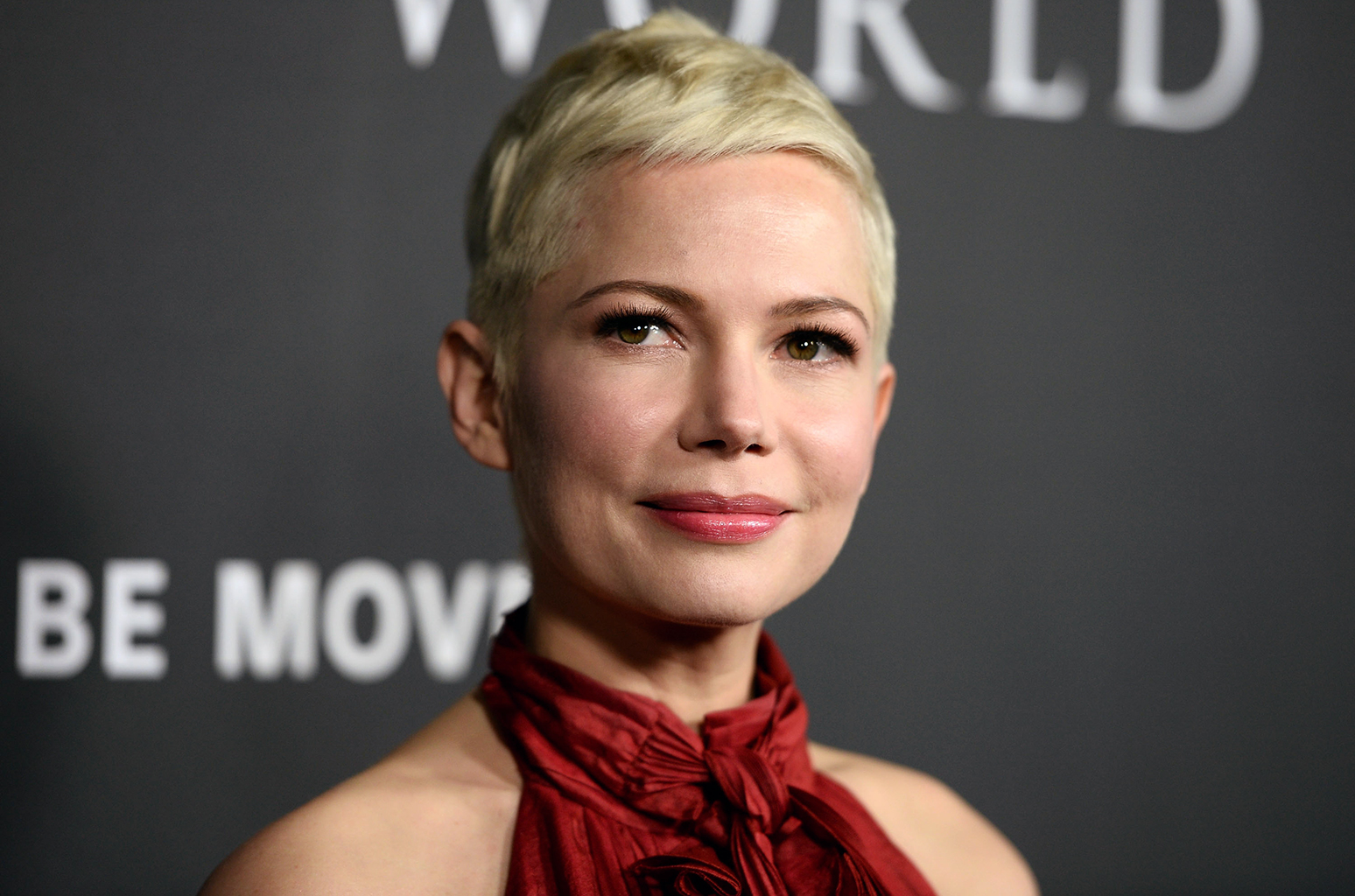 michelle-williams-age-height-weight