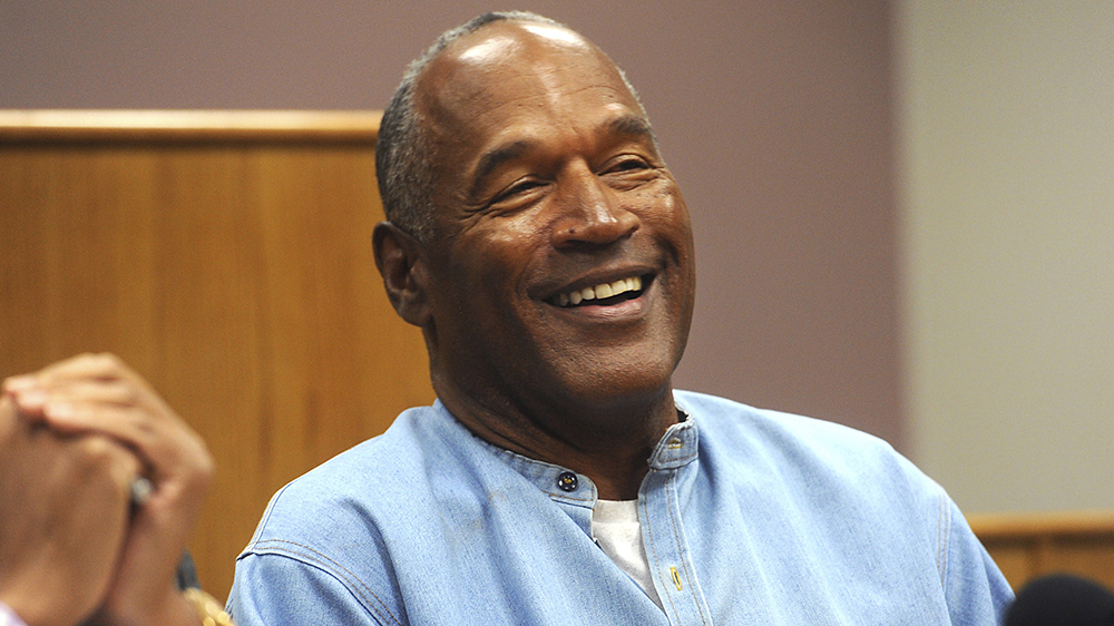 o.j.-simpson-age-height-weight-net-worth.