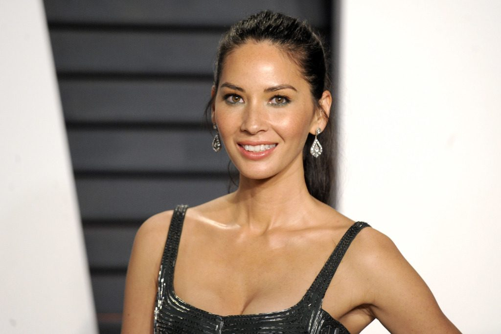 olivia-munn-age-height-weight-net-worth