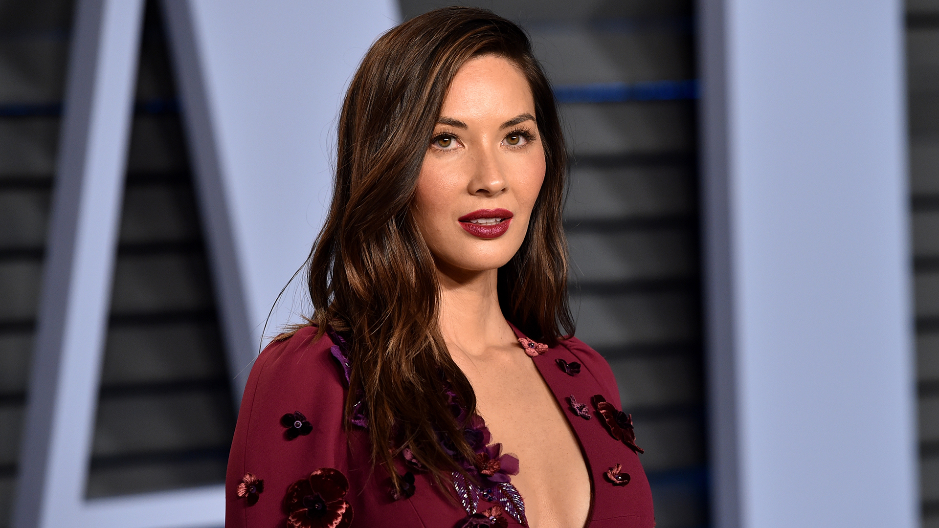 olivia-munn-age-height-weight