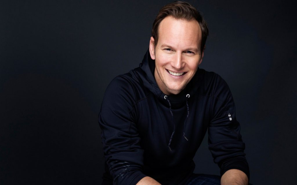 patrick-wilson-age-height-weight-networth