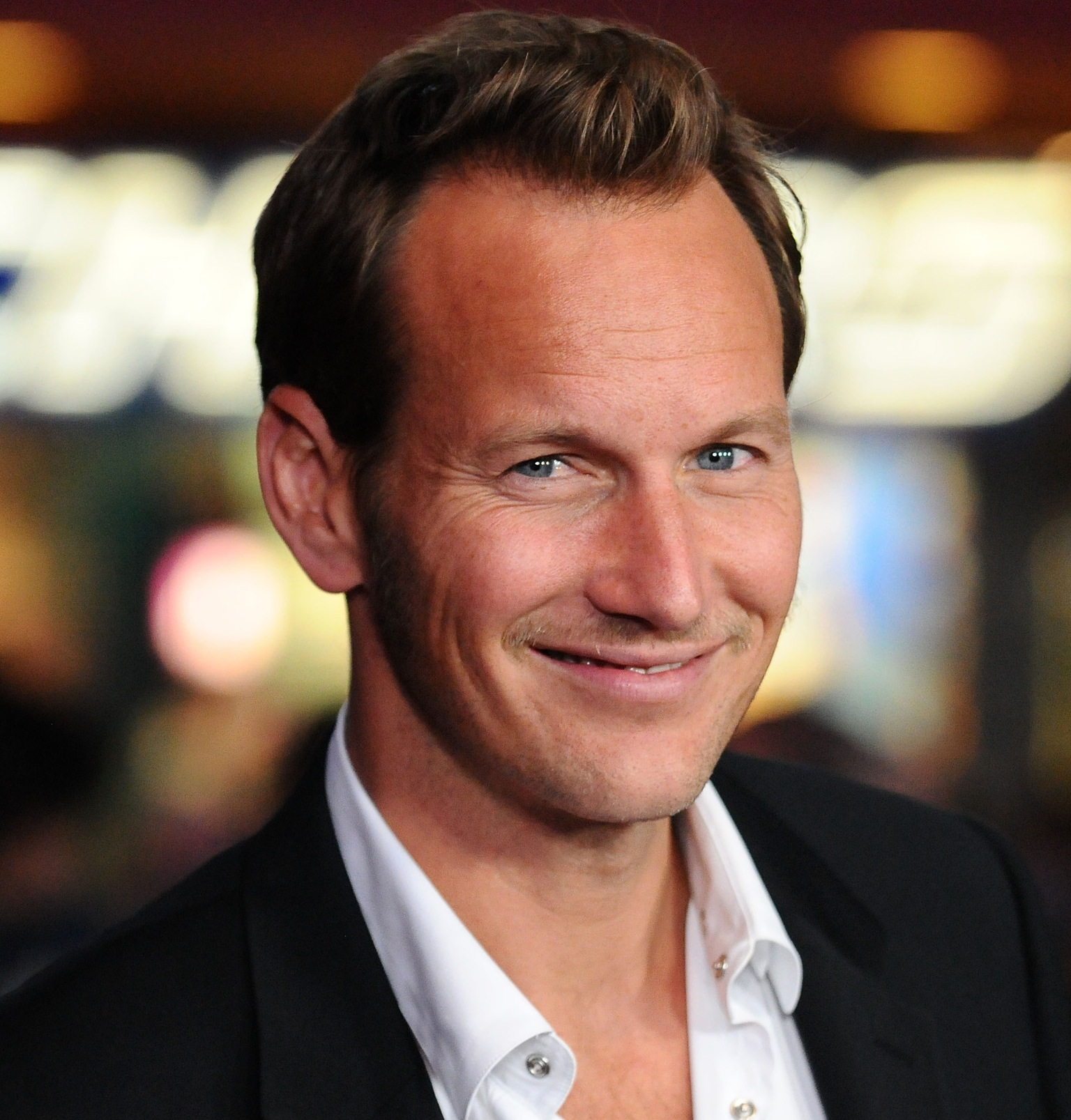 patrick-wilson-age-height-weight
