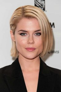 rachael-taylor-age-height-weight-net worth
