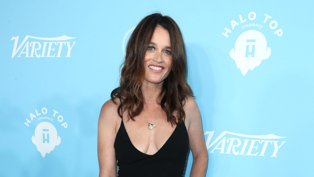 robin-tunney-age-height-weight-net-worth