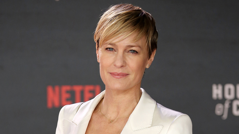 robin-wright-age-height-weight
