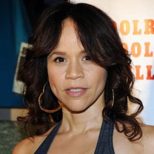 rosie-perez-age-height-weight